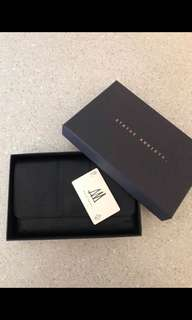 Status Anxiety wallet rrp $100
