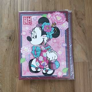 Disney Photo Album