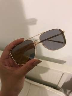Sloane brand new sunglasses