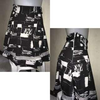 Pre loved skirt