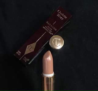 CHARLOTTE TILBURY HONEY HEPBURN