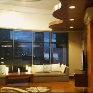 Malayan Plaza, 3 Bedroom for Sale, (Ref Code CSD30525)
