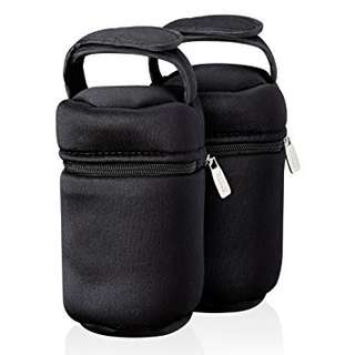 Tommee Tippee Insulated bag for bottle