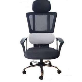 Executive Condole Chair Office Chair Clerical Conference