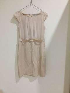 Dress Kenneth Lady