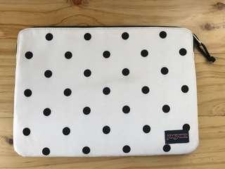 Jansport Laptop Sleeve
