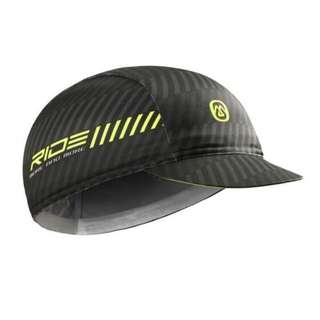 Monton Cycling Cap Under Helmet Sharp Light