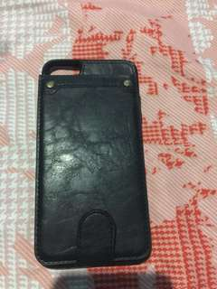 cash iphone six plus