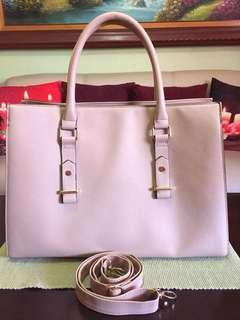 Atmosphere Women's Bag