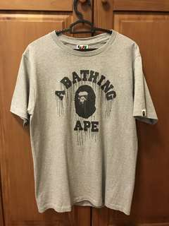 A Bathing Ape T Shirts