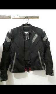 Jaket Original RS Taichi J16