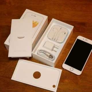 Iphone 6 32GB bisa dicicil tanpa kartu kredit