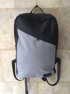 tas quint namastudios backpack water repellent