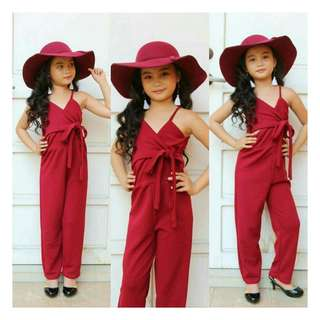 🌞 New! Sale Price! Best fit 6 - 10 years old