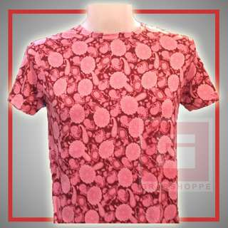 PRINTED SHIRTS (Stretchable) FOR 150 ONLY!