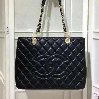 (READY STOCK) Chanel Shoulder Bag