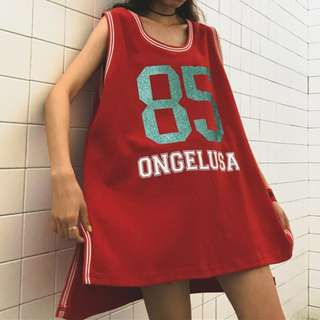 全新 女裝 Q622946 短袖T恤衫