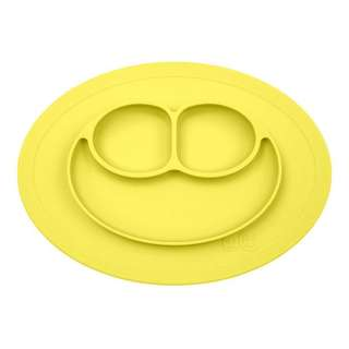 NEW LIMITED EDITION Mini Mat in Lemon (PRE-ORDER)
