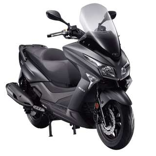BRAND NEW KYMCO X-TOWN 300i ABS