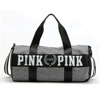 TRAVEL BAG VICTORIA SECRET