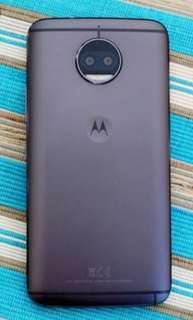 Ready Motorola G5S Plus Bisa Cicilan