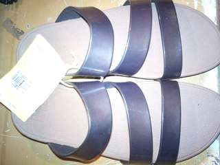 Fitflop brand new with tag price