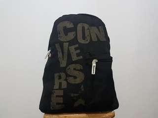 Tas Converse