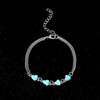 #041 Bracelet