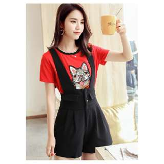 GSS1561X 2pcs-Overall