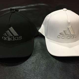 🚚 ADIDAS運動 棒球帽 LOGO HAT CF4869 CF4874