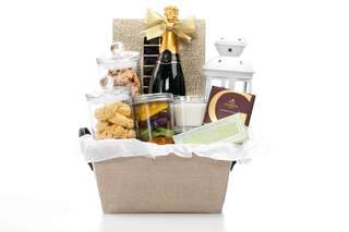 Luxury Ramadhan & Raya hamper