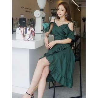 GSS9380X Dress