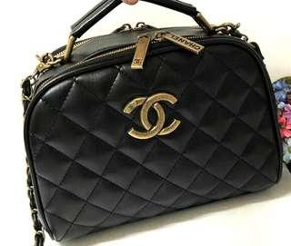 (READY STOCK) Chanel Slingbag