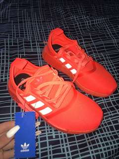Amazing Quality Womens Replica Adidas NMD