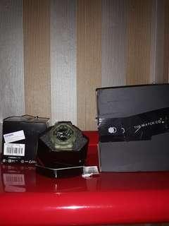 G-Shock GA 110 LP