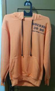 Jaket hoodie murah (4)
