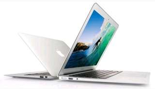 Kredit Macbook Apple MQD32 Tanpa Kartu Kredit