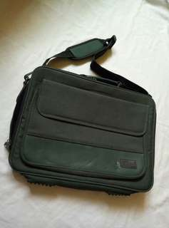 💼Targus Lappy Bag