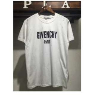Men/Women's Givenchy T-shirts