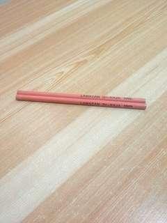 Lawatan Diraja 1982 pencils