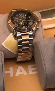 MK Mens Watch