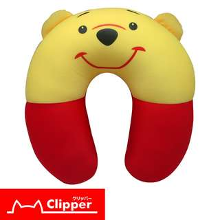 Neck Pillow Winnie the Pooh