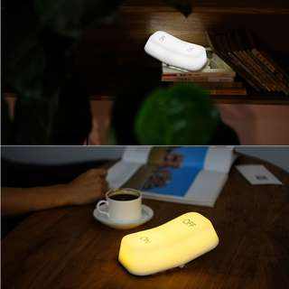 Home Special - ON OFF Light - USB Rechargeable - A0790