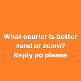 REPLY PLEASE