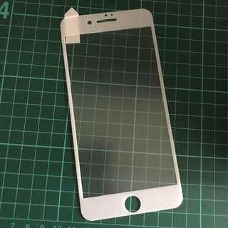iphone 6,7,8+ 5.5吋霧面保護貼