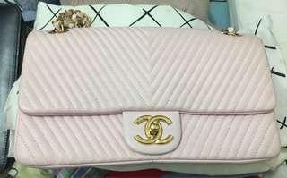 Chanel bag2016