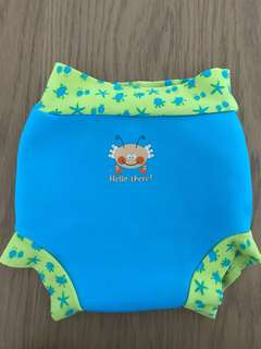 Baby Swim Pants / Swim Nappy