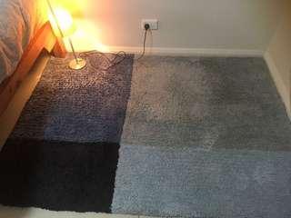 Target Carpet