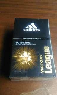 Adidas Sports Petfumr