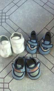 3-9 months shoes